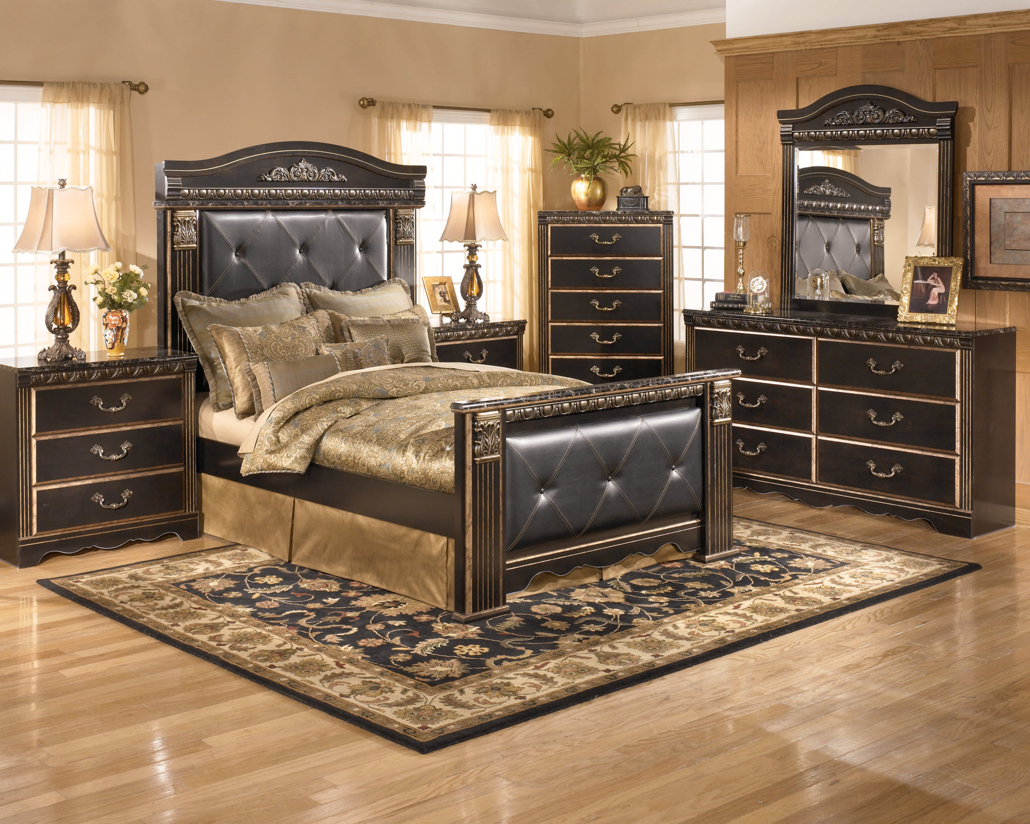 Ashley Furniture Dollhouse Bedroom Set Reviews Bedroom Style Ideas