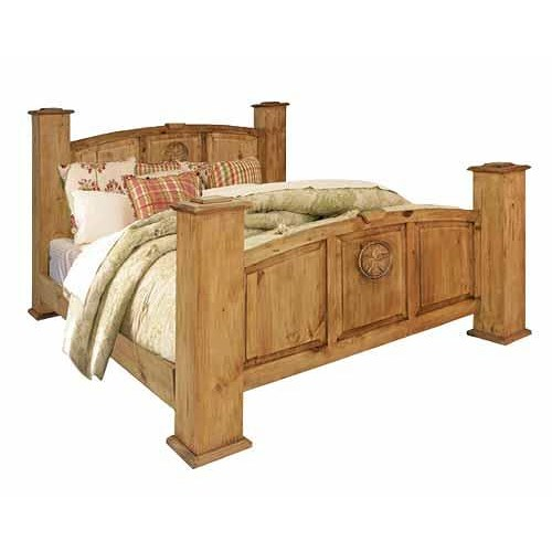 Bedroom Furniture Houston