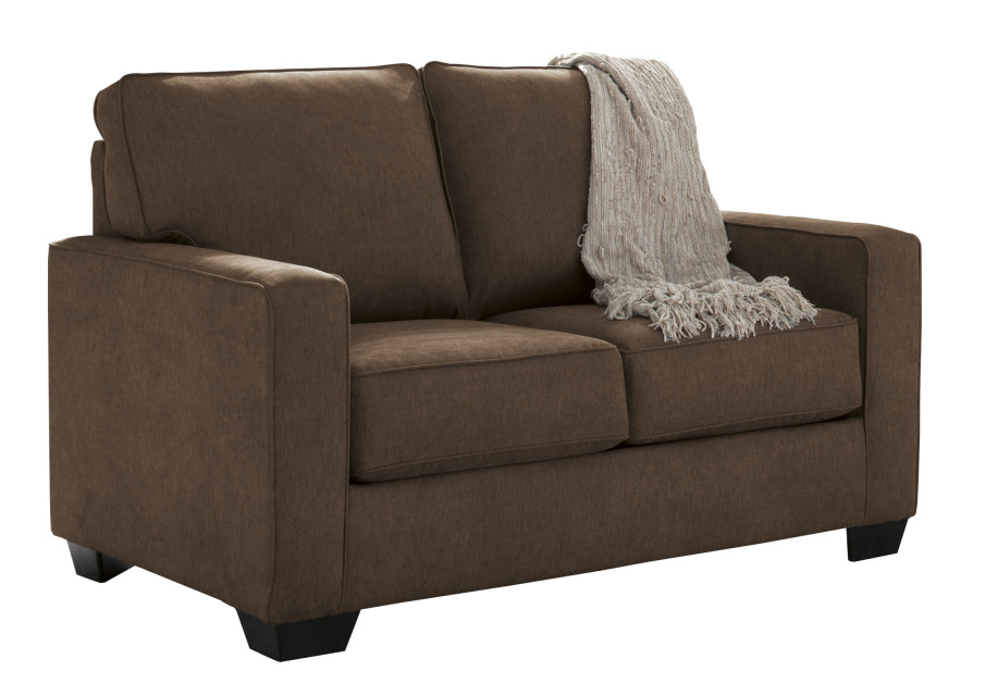 359 Twin Sleeper Sofa Special Order Only