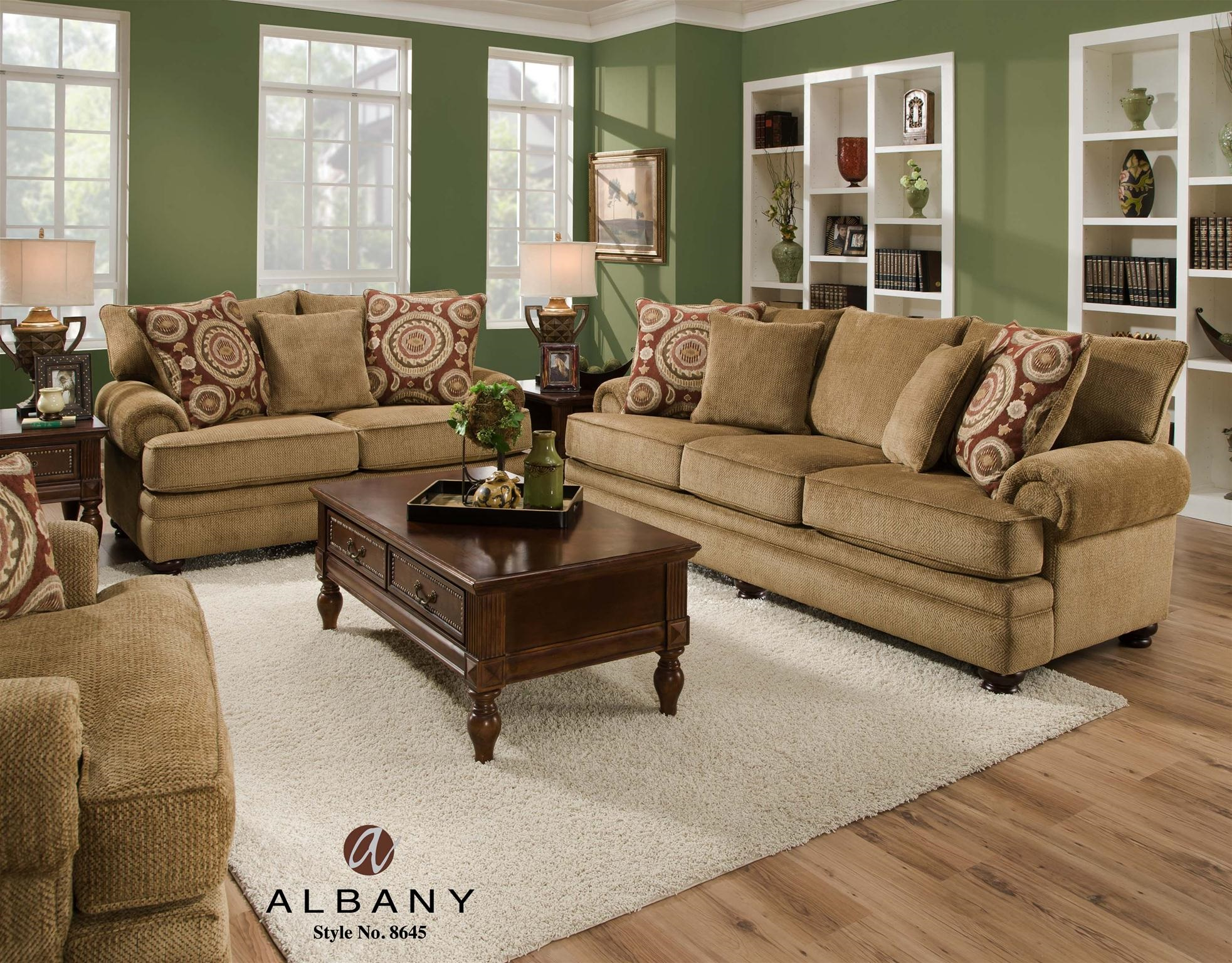 sofa brown cute set loveseat iec sd leather gray sets surprising roy and
